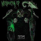 Witch Doctor - Single by Various Artists