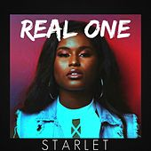 Real One by Starlet