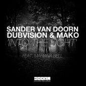 Into The Light di Sander Van Doorn