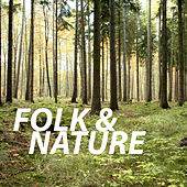 Folk & Nature by Various Artists