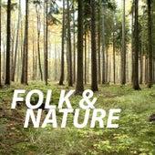 Folk & Nature de Various Artists