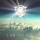 I Am the Sun by Underwing
