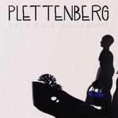 Plettenberg by Mathieu