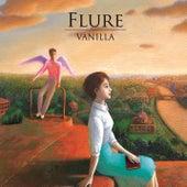 Vanilla by Flure