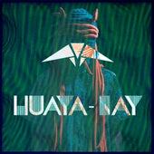 Abriendo Camino de Los Huayanay