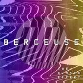 Berceuse by The Hirsch Effekt