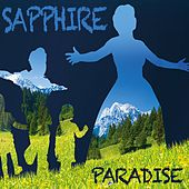 Paradise by Sapphire