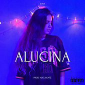 Alucina by Zona