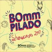 BOmmpilado: Showcases 2017 de Various Artists