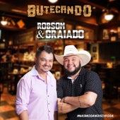 Butecando Robson e Graiado by Robson e Graiado