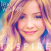 Inspire by Lexi Walker