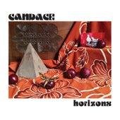 Horizons / Greys de Candace