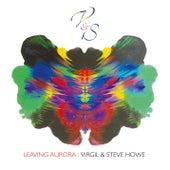 Leaving Aurora by Virgil