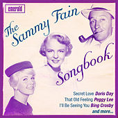 Sammy Fain Songbook by Various Artists