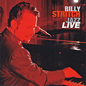 Jazz Live by Billy Stritch