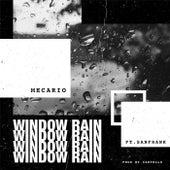 Window Rain (feat. San Frank) by Mecario
