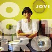 O Outro by Jovi