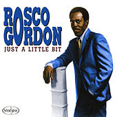 Just A Little Bit de Rosco Gordon