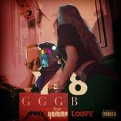GGGB (feat. B-Free, Yammo & Loopy) by Y8