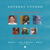 Artbeat Cypher von Knlo