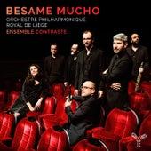 Besame Mucho von Various Artists