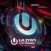 Ultra Music Festival Brazil 2017 de Various Artists
