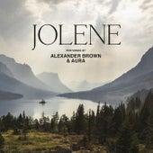Jolene by Aura