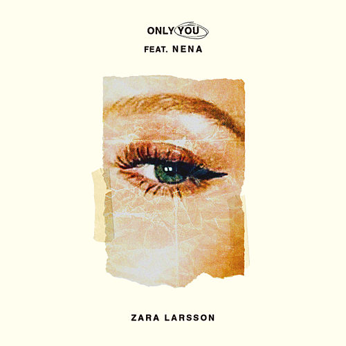 Only You von Zara Larsson