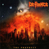 The Prophecy by Defiance