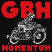 Birmingham Smiles by G.B.H.