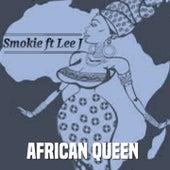 African Queen by Smokie
