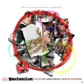 Circles (feat. Derez Deshon) by Waka Flocka Flame