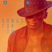 Songs for You de Victor Oladipo