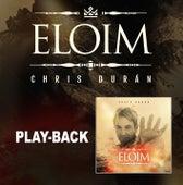 Eloim (Playback) by Chris Durán