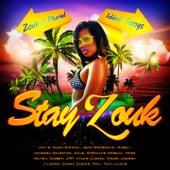 Stay Zouk de Various Artists