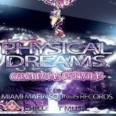 Cerca de las Estrellas by Physical Dreams