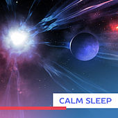 Calm Sleep – Soft Melodies to Bed, Restful Sleep, Calm Down, Relax, Goodnight von Soothing Sounds