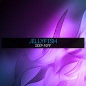 Deep Riff de Jellyfish