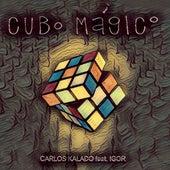 Cubo Mágico de Carlos Kalado