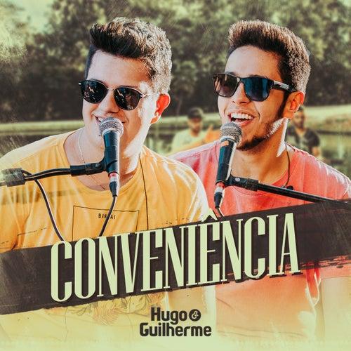Conveniência by Hugo