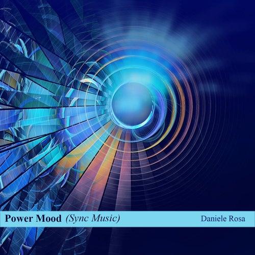 Power Mood by Jay Dee