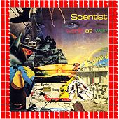 World at War (Hd Remastered) by Scientist