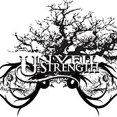 Vengeance and the Misery by Unveil The Strength