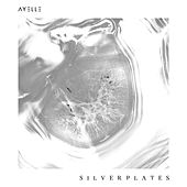 Silverplates by Ayelle