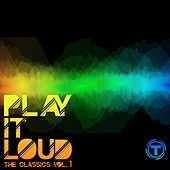 Play It Loud!: The Classics, Vol. 1 von Various Artists