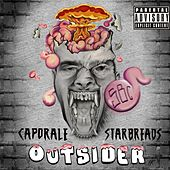 Outsider by Various Artists