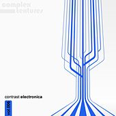 Contrast Electronica, Vol. 6 by Various Artists