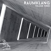 Raumklang, Vol. 3 von Various Artists