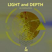 Light and Depth fra Various Artists