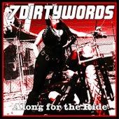 Along for the Ride de Seven Dirty Words